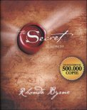 The Secret - Usato — Libro