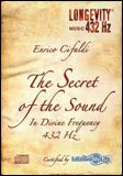 The Secret of The Sound  — CD