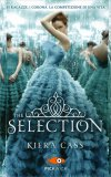 The Selection  - Libro