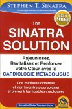 The Sinatra Solution  - Cardialogie Metabolique - Libro