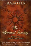 The Spiritual Journey Part 3