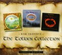 The Tolkien Collection - Cofanetto 3 CD