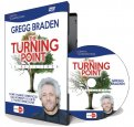 The Turning Point - La Resilienza — DVD