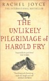 The Unlikely Pilgrimage of Harold Fry — Libro