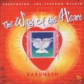 The Way of the Heart   - CD