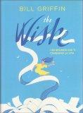 The Wish - Libro
