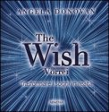 The Wish  Vorrei  — Libro