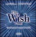 The Wish  Vorrei