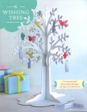 The Wishing Tree - Libro
