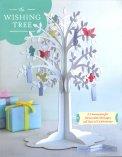 The Wishing Tree — Libro
