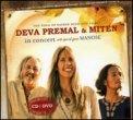 In Concert CD + DVD