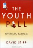 The Youth Pill - Mp3