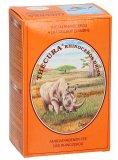 Bevanda Tradizonale Sudafricana - Thecura Rhinoceros Drink
