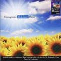 Therapeutic Alzheimer Music - CD