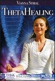Theta Healing — Libro