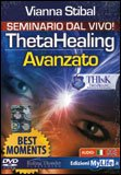 Theta Healing Avanzato - THE BEST MOMENTS  - DVD