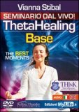Theta Healing Base - THE BEST MOMENTS