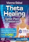 Theta Healing - I Sette Piani di Esistenza — DVD