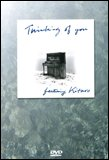Thinking of You  - DVD