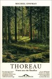 Thoreau - Vivere una Vita Filosofica — Libro