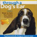 Through a Dog's Ear - Vol.2