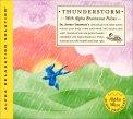 Thunderstorm - CD