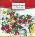 Ti Piacciono le Fragole - Do you like Strawberries?