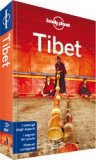 Tibet - Guida Lonely Planet