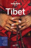 Tibet — Guida Lonely Planet