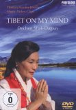 Tibet on my Mind