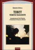 Tibet - Verità Nascoste — Libro
