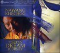 Tibetan Dream Journey  - CD
