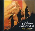 Tibetan Journey  - CD