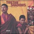 Tibetan Shadows — Libro