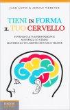 Tieni in Forma il Tuo Cervello - Libro