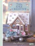 Tilda Idee Creative  - Libro