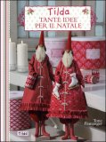 Tilda - Tante Idee per il Natale