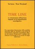 Time Line — Libro