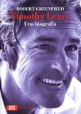 Timothy Leary  - Libro
