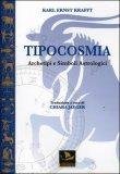 Tipocosmia — Libro