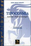 Tipocosmia