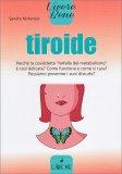 Tiroide - Libro