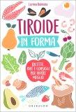 Tiroide in Forma — Libro