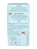 Tisana Emotional Detox
