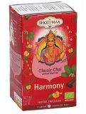 Tisana Harmony - Balance