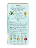 Tisana Life of Wings