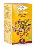 Tisana Purity Flame