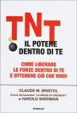 TNT - Il Potere che c'è in Te