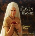 To Heaven and Beyond - CD