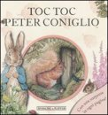 Toc Toc Peter Coniglio